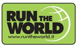 logo start trail