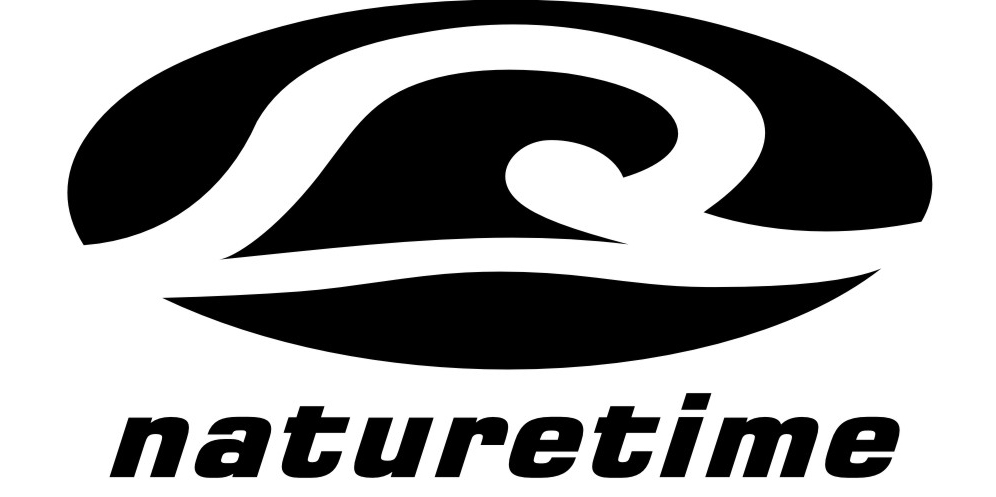 LOGOTIPO NATURETIME EVENTS