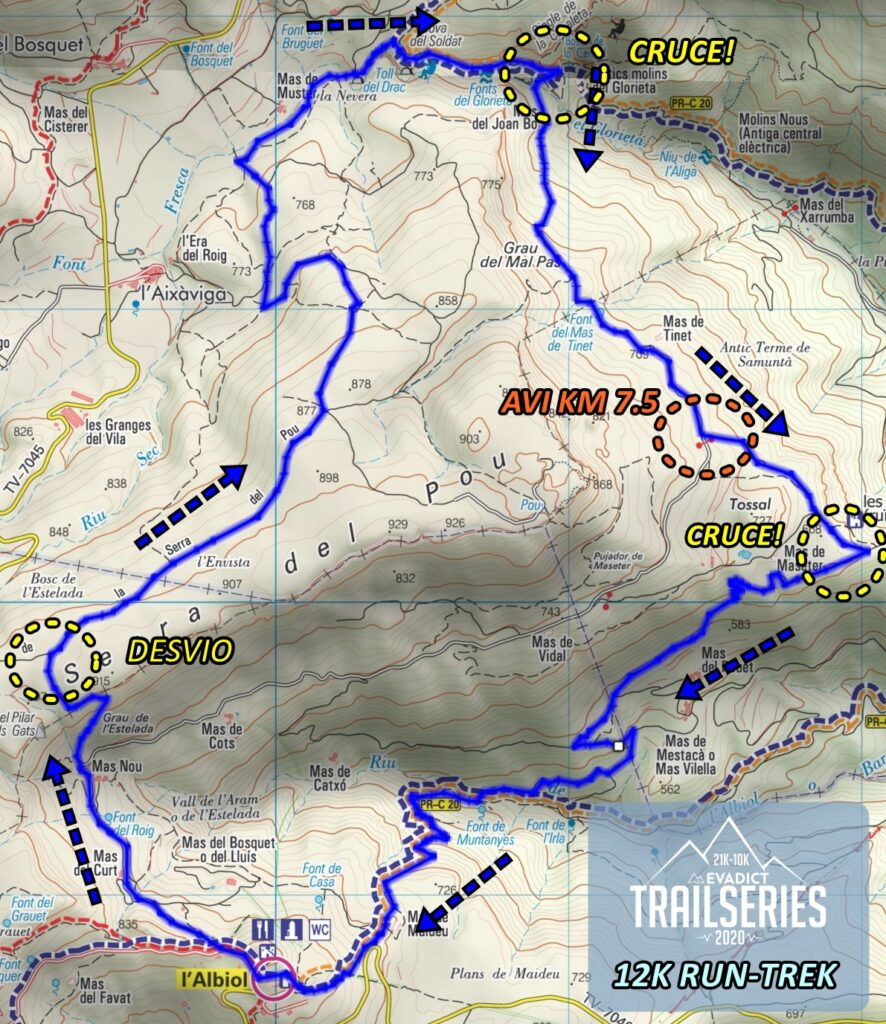 MAPA-TRAIL-ALBIOL-12K