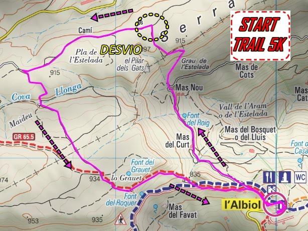 MAPA-START-TRAIL-ALBIOL