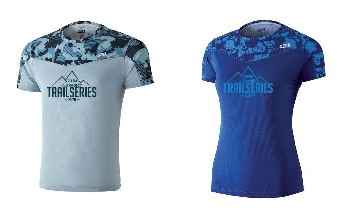 camiseta-trail-albiol-2020
