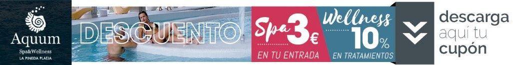 promoción 3 euros aqqum