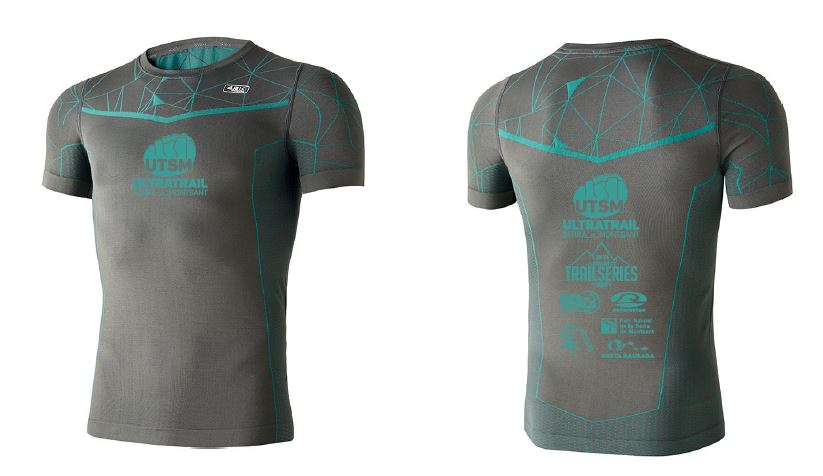 t-shirt utsm 2020