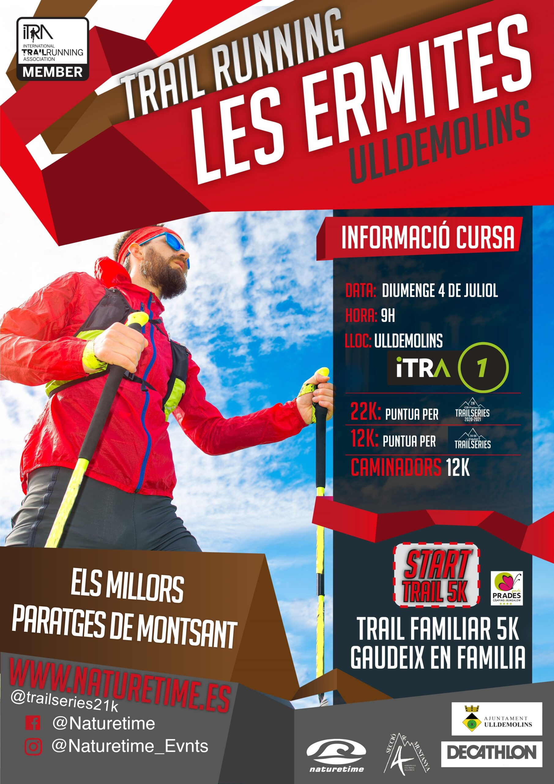 poster trail ermites 2021-itra