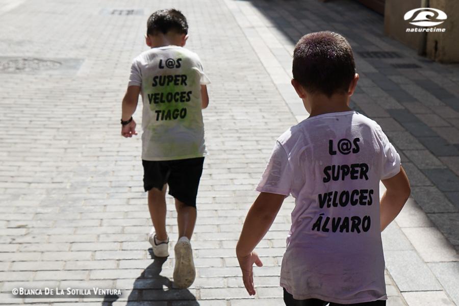 vila-seca family race disfraz