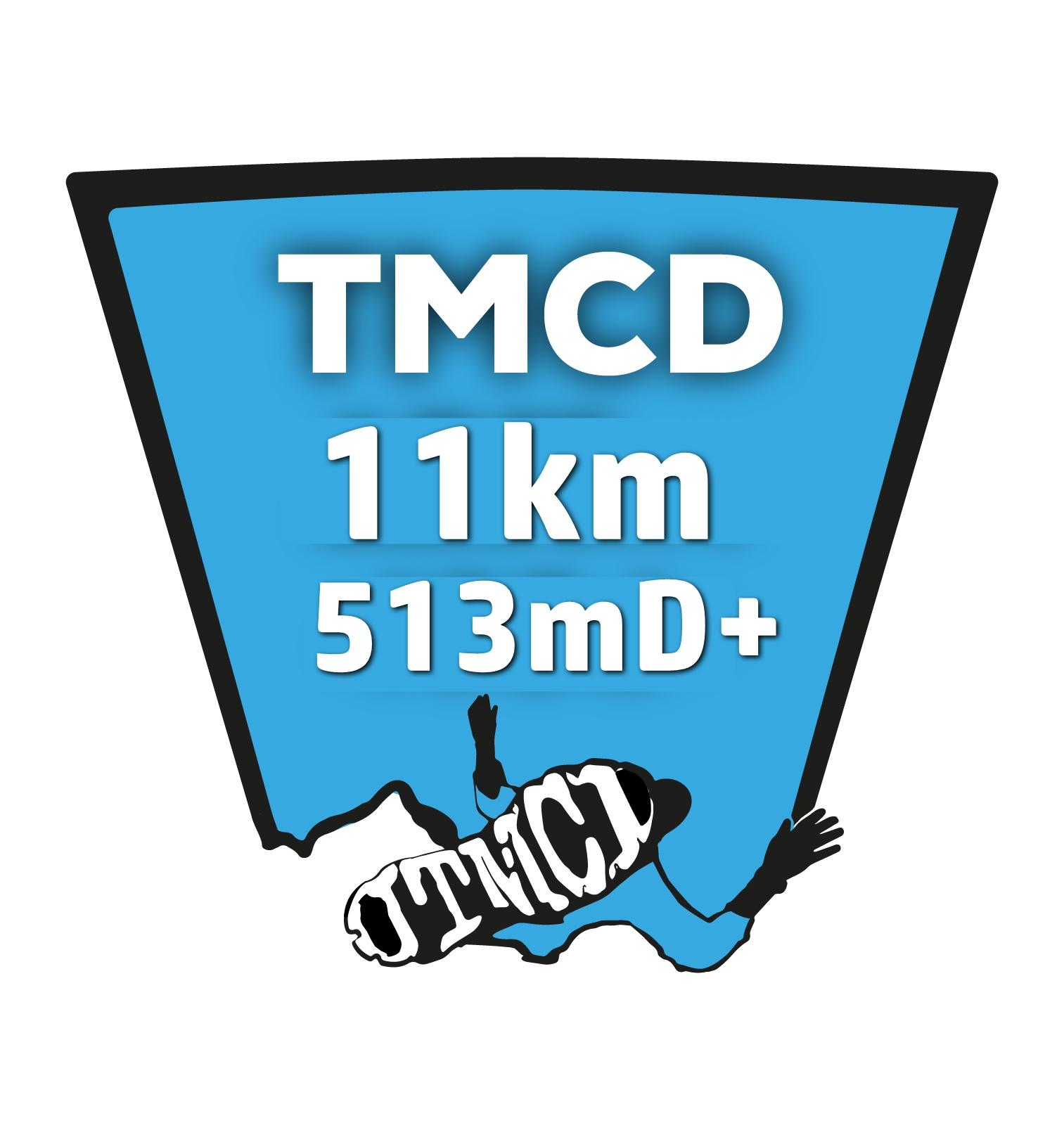 logo TNCD11k
